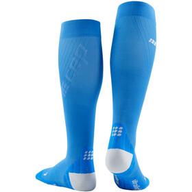 cep Ultralight Chaussettes de running Homme, electric blue/light grey
